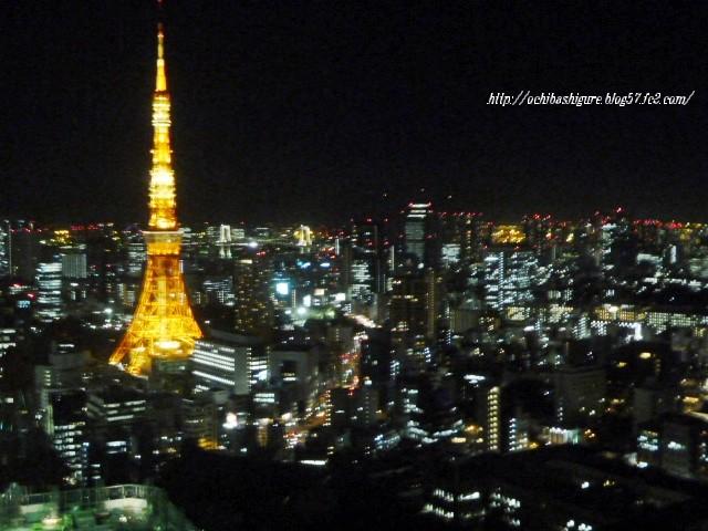 Yakei_01.jpg