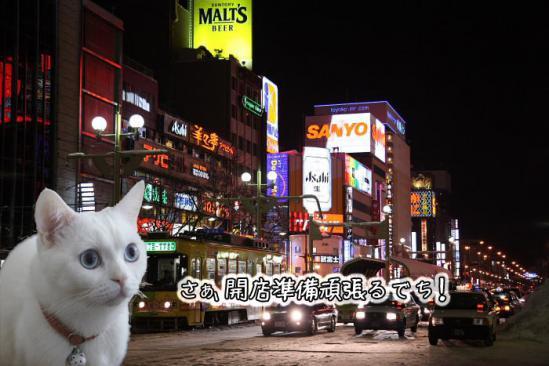br_susukino.jpg
