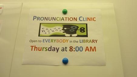 EC6_pronunciation.jpg