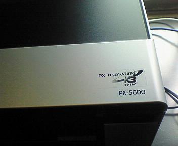201005310958000.jpg
