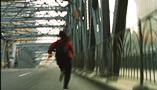 橋 逃げる2