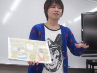 iwamoto1