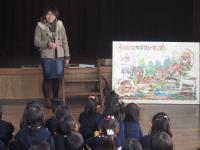 福島幼稚園2