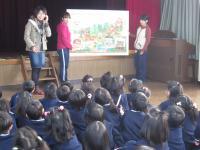 福島幼稚園4