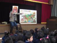 福島幼稚園3