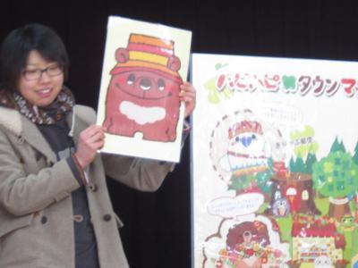 福島幼稚園5