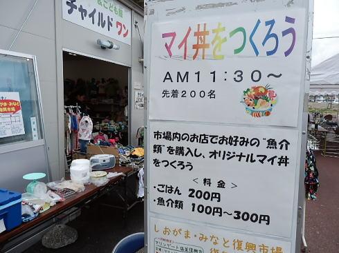 P4144258.jpg