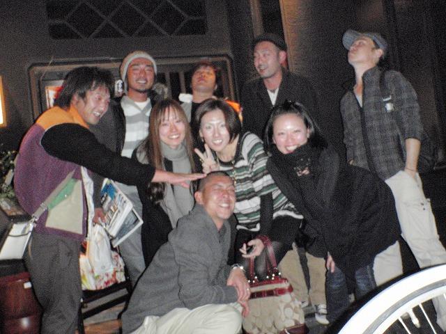 12.11.2011 飲み会 010