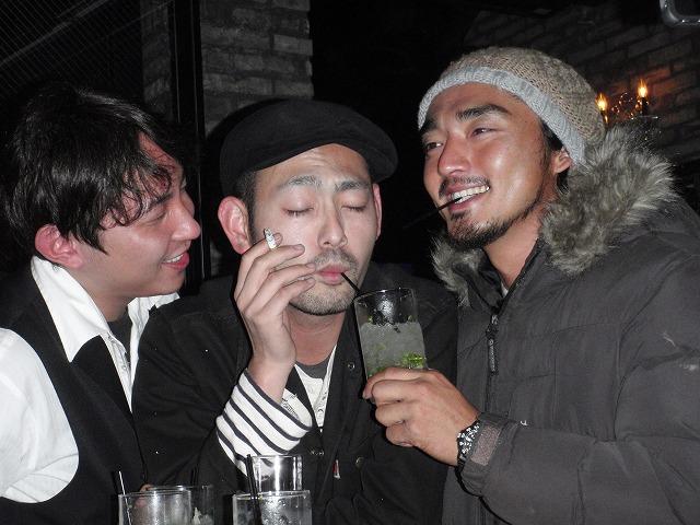 12.11.2011 飲み会 017