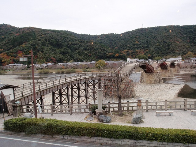 2.12.2011 Hiroshima 012