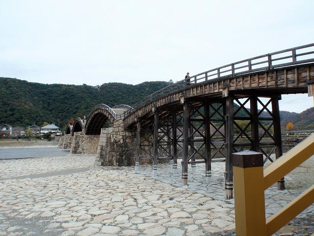 2.12.2011 Hiroshima 019
