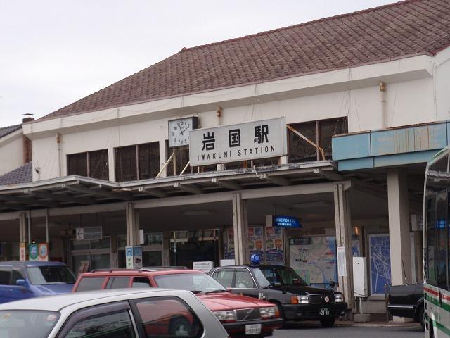 2.12.2011 Hiroshima 002