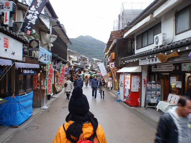 2.12.2011 Hiroshima 093