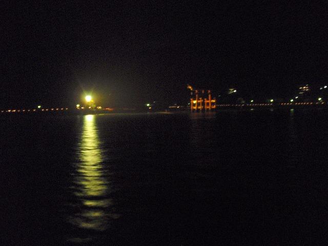 2.12.2011 Hiroshima 166