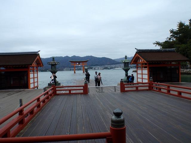 2.12.2011 Hiroshima 120