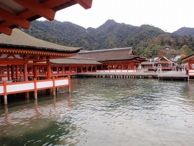 2.12.2011 Hiroshima 111