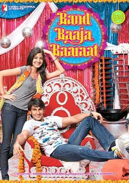 Band_Baaja_Baaraat_poster.jpg