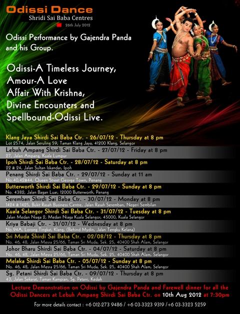MALAYSIA_TOUR-2012.jpg