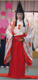 shirabyoushi5