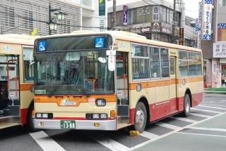 DSC_3549.jpg
