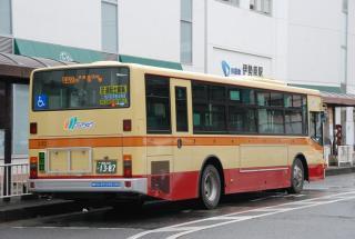DSC_3551.jpg