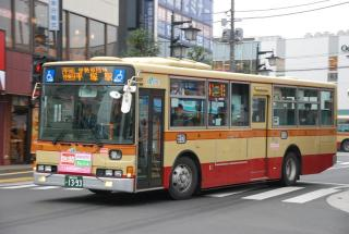 DSC_3650.jpg