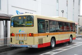 DSC_3654.jpg