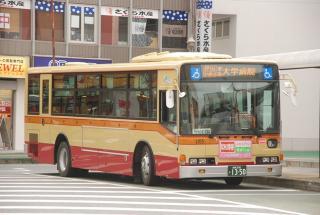 DSC_4275.jpg