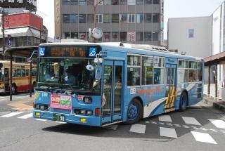 DSC_4365.jpg