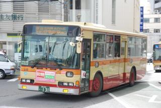 DSC_4375.jpg