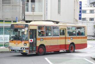 DSC_4378.jpg