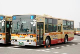 DSC_4388.jpg
