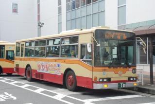 DSC_6492.jpg