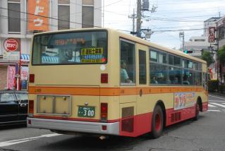 DSC_6493.jpg
