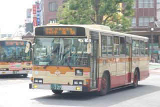 DSC_6499.jpg