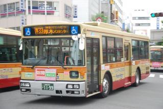 DSC_6530.jpg