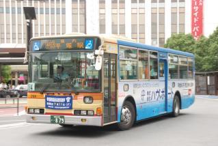 DSC_6939.jpg