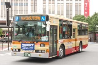 DSC_6942.jpg