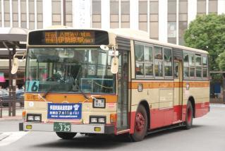DSC_6952.jpg