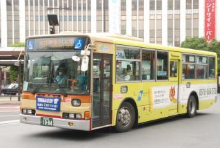DSC_6955.jpg