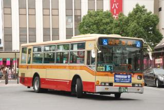 DSC_6964.jpg
