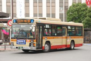 DSC_6984.jpg