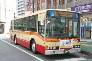 DSC_8824.jpg