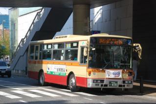 DSC_8828.jpg