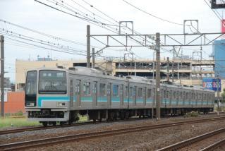 DSC_8936.jpg