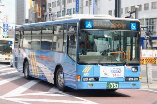DSC_9275.jpg