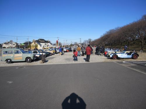 縺輔¥繧会シュ・」2012-1+001_convert_20120109091920