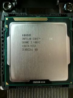 CPU-2.jpg
