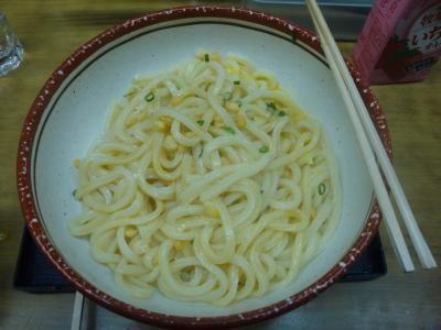 日の出製麺所01