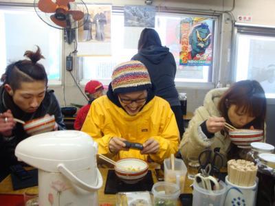 日の出製麺所02